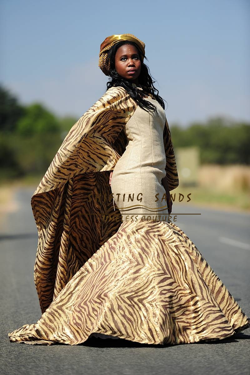 Red Carpet Dresses 2016 South Africa My Fav Sama South