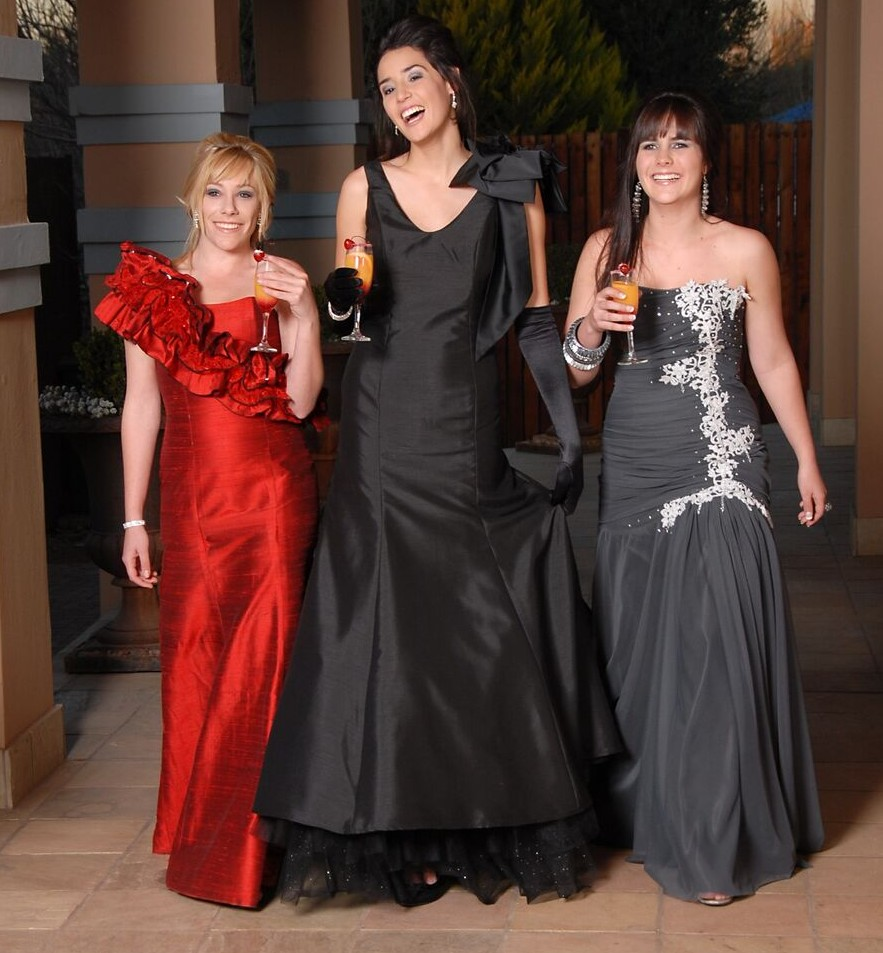 matric dresses 2