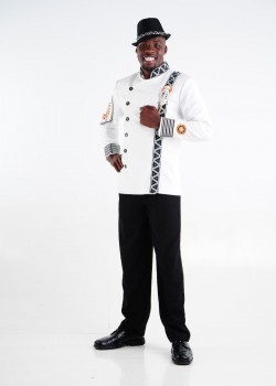 Traditional-Man (2)