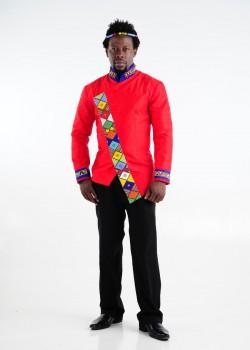 Traditional-Man (3)