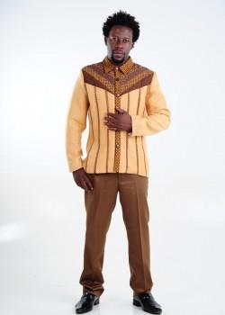 Traditional-Man (6)