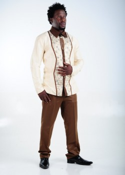 Traditional-Man (8)