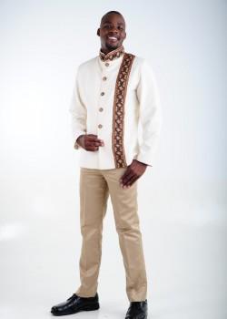 Traditional-Man (9)
